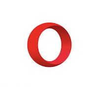 Opera Portable Edition Download For Windows Install