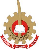 Lautech-strike-would-last-longer-according-to-asuu