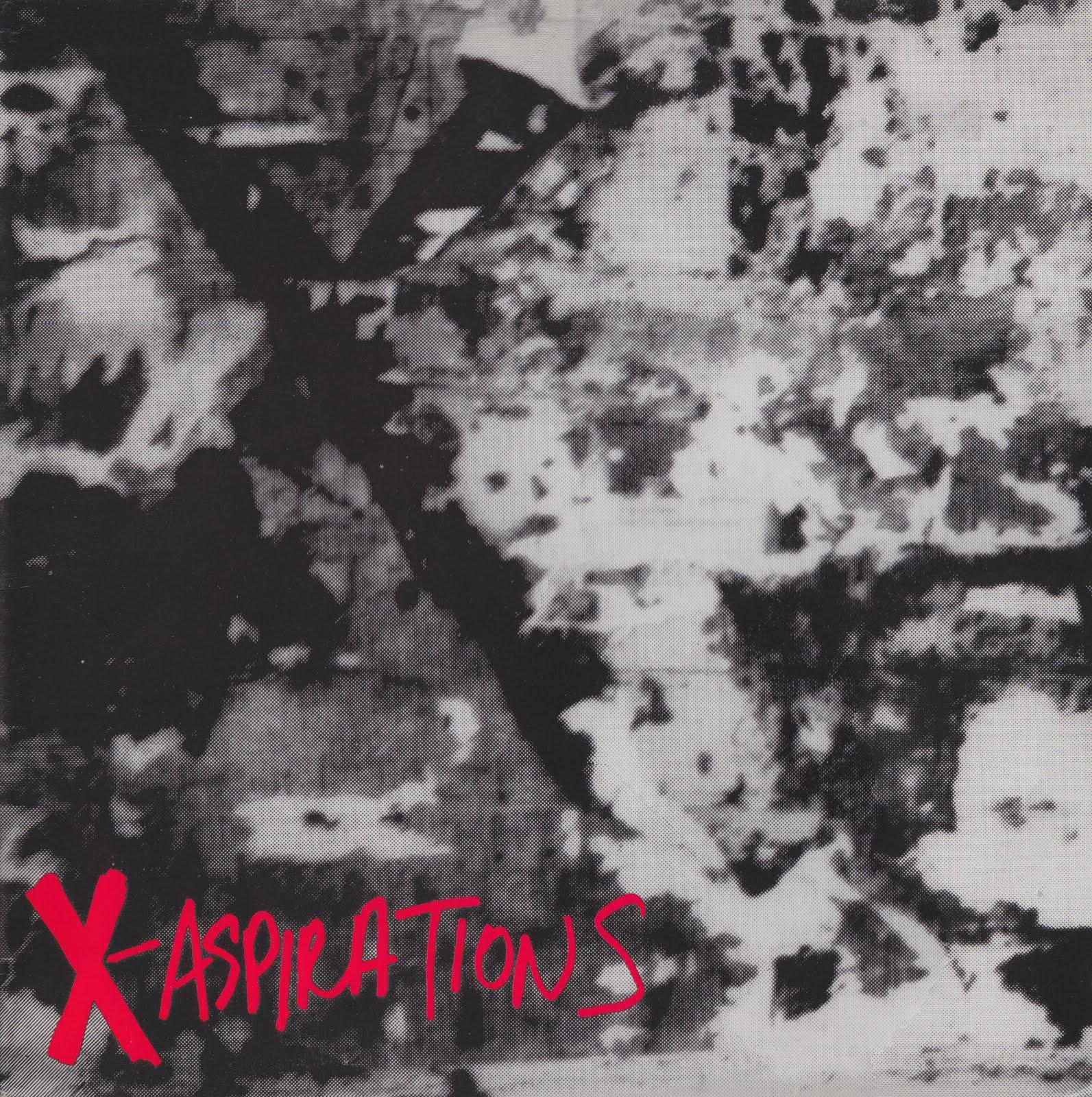 X-Aspirations%252780.jpg