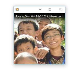 Cara Mudah Menggati Cover Album MP3 di Android