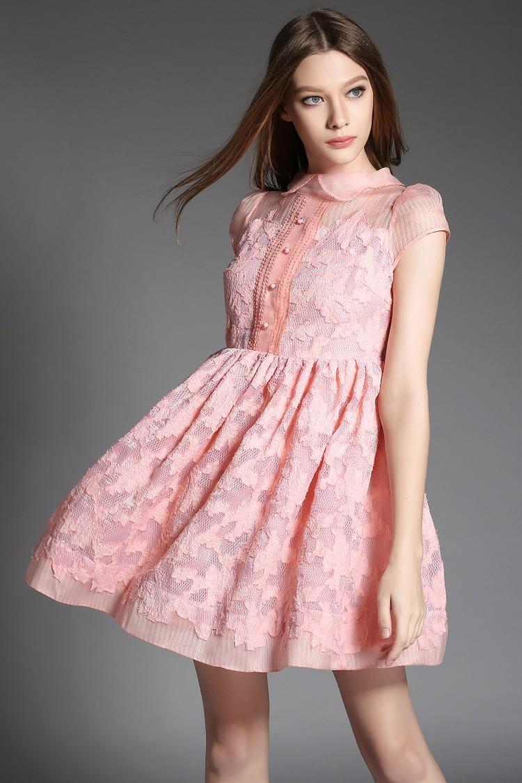 Süsse Kleider auf Rechnung: Süsse Kleider Online auf ...