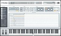 Native Instruments FM8 v1.4.4 free download
