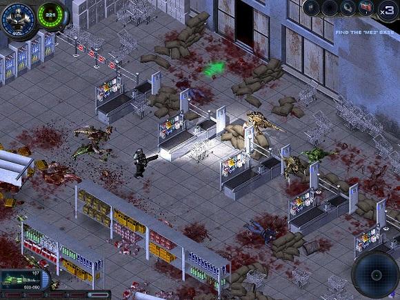 alien-shooter-2-reloaded-pc-screenshot-www.ovagames.com-1