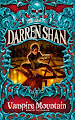 #amazon   #book   #bookbear   #bookblast   #bookpromo   #bookreview   #bostickcommunications   #DarrenShan...