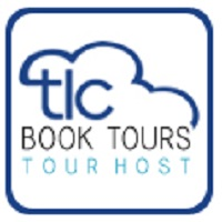 http://tlcbooktours.com/2015/02/pamela-ford-author-of-to-ride-a-white-horse-on-tour-may-2015/