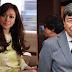 Sultan Selangor Selamat Bernikah Dengan Norashikin