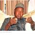 How Masari raised the alarm over kidnappings in Katsina State