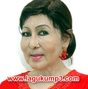 Ellya Kahadam