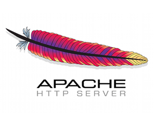 Linux How To: How to Install Apache on CentOS 7/RHEL 7 ?