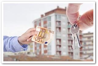 выгодно купить квартиру