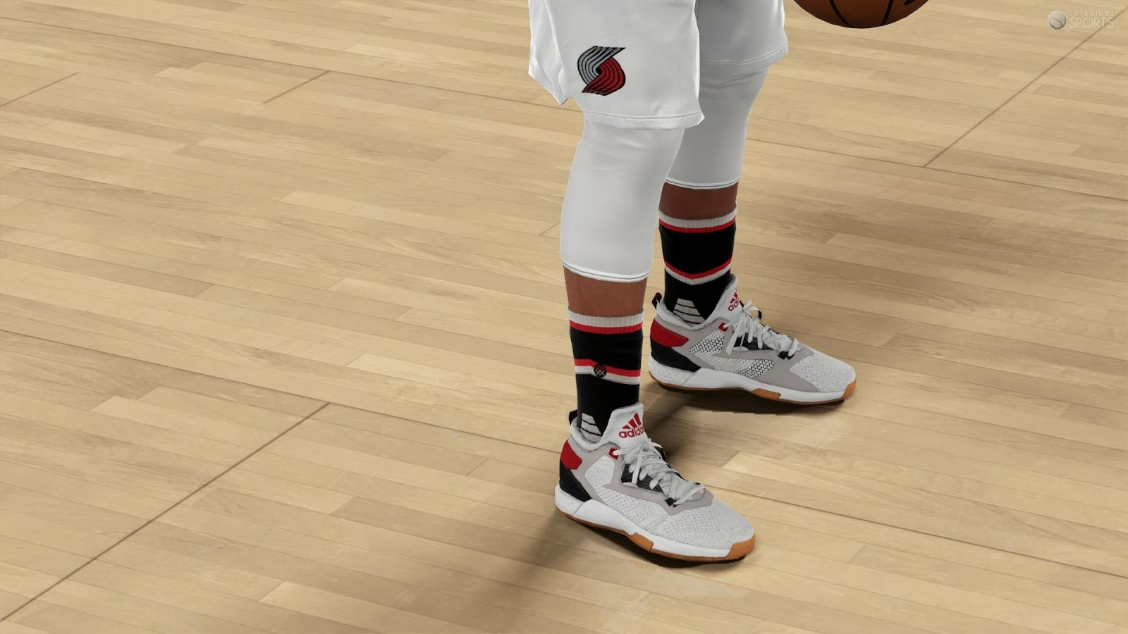 89b73e039ca cheap nba 2k15 shoe creator nike kyrie 1 dream e2e9b d639f  top quality  these shoes will be automatically added to your game. its part of the