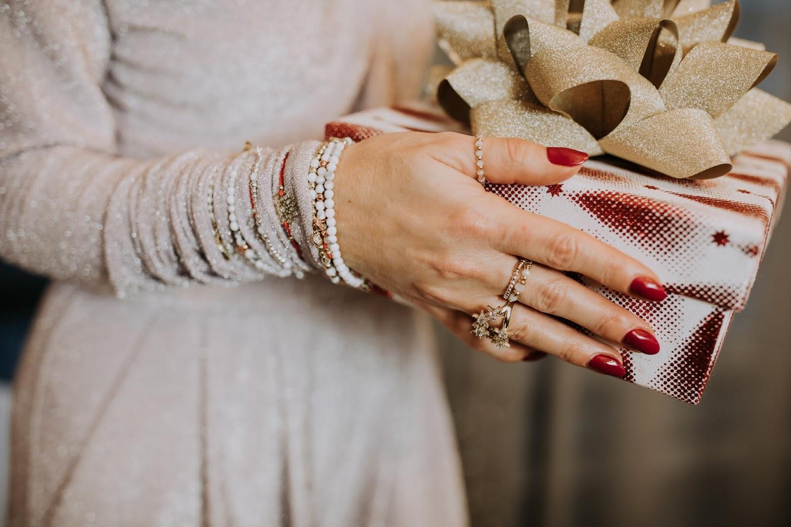 biżuteria ByDziubeka