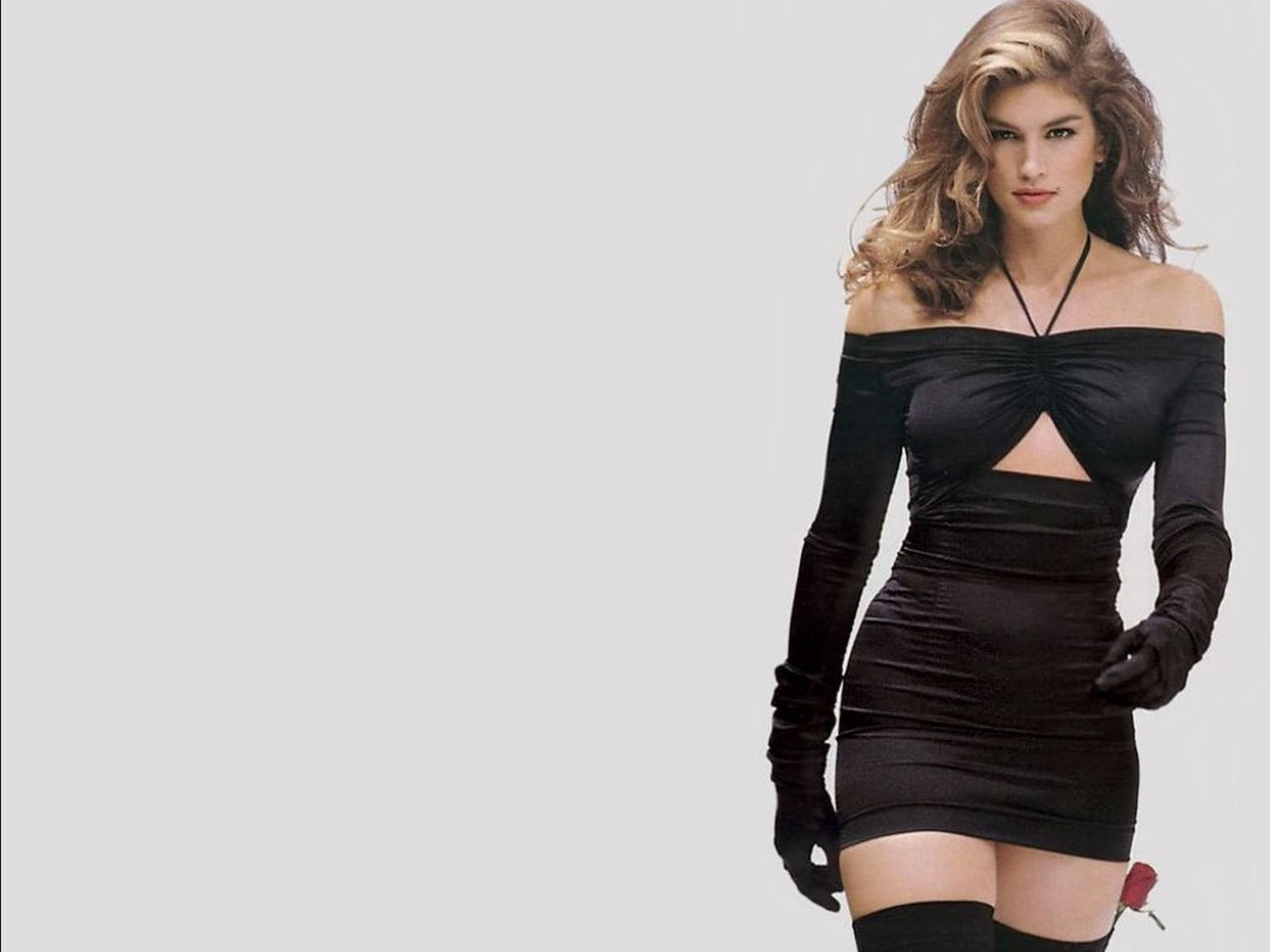 Wood Wallpaper Cindy Crawford S 250 Per Modelo Americana Hot Bollywood And