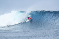 29 Courtney Conlogue Outerknown Fiji Womens Pro foto WSL Kelly Cestari