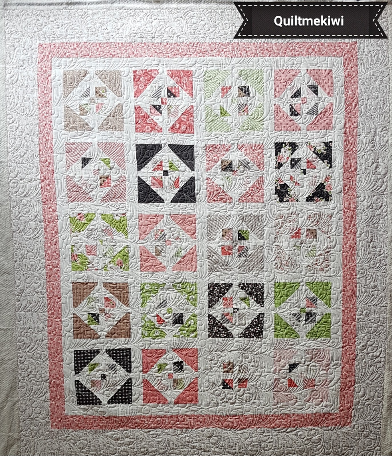 scraps tumbler two i cottage of along ready able now cottages for from they quilting gorge so re make the christmas to was quilts sale these img