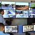(video) CHACO YA TIENE UN NODO CENTRAL DE VIDEOVIGILANCIA CONECTADO CON 5 CIUDADES DE LA PROVINCIA