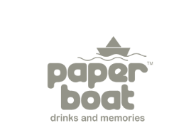 Paper Boat Launches Fourth Book- Half Pants, Full Pants