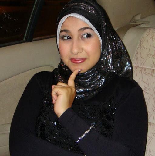سعودية ابحث عن ابن الحلال للزواج ليشاركني حياتي
