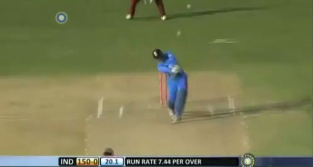 Sehwag 219 video hd.
