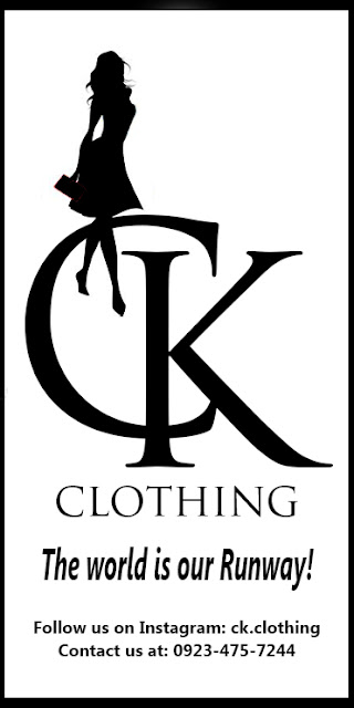 https://www.instagram.com/ck.clothing/