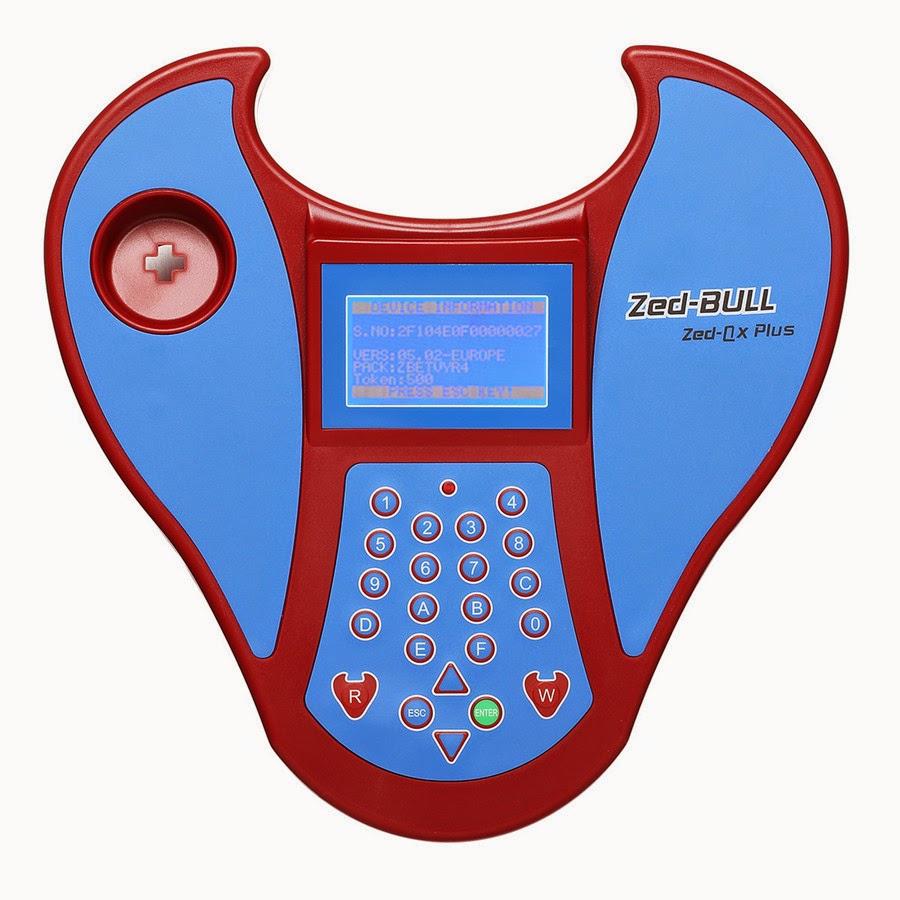 auto diagnostic tool co ltd zed bull programmeur cl v508 transpondeur aucun jeton. Black Bedroom Furniture Sets. Home Design Ideas