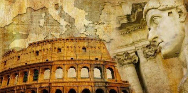 Acciones posesorias y Derecho romano