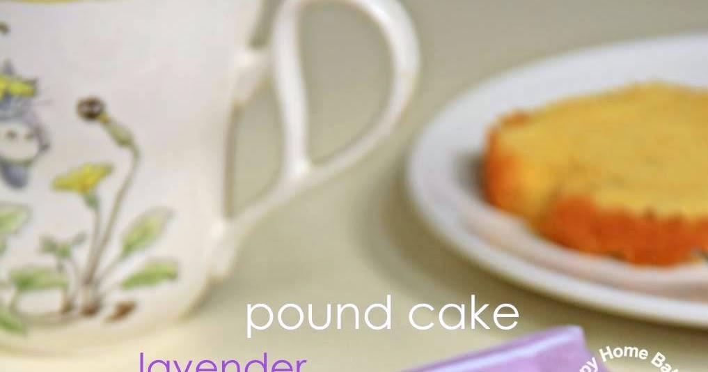 Cake Baking Course Pickaway Ross