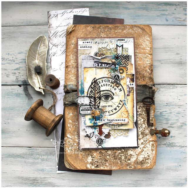 @nastyalena #cardmaking # scrapbooking