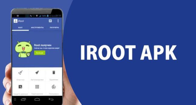 essy way to root android phone with iroot, iroot android root itel, root samsung, root gionee, root tecno, root vivo, root infinix, root lenovo