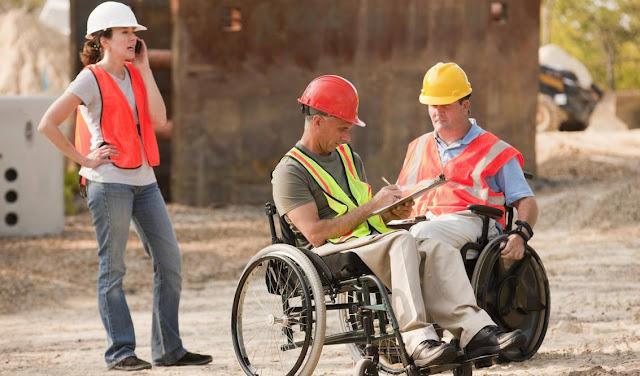 Derecho al trabajo y Derecho laboral