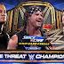Reporte WWE Smackdown Live 27-12-2016: Triple Amenaza por el WWE Title en el último capítulo del año