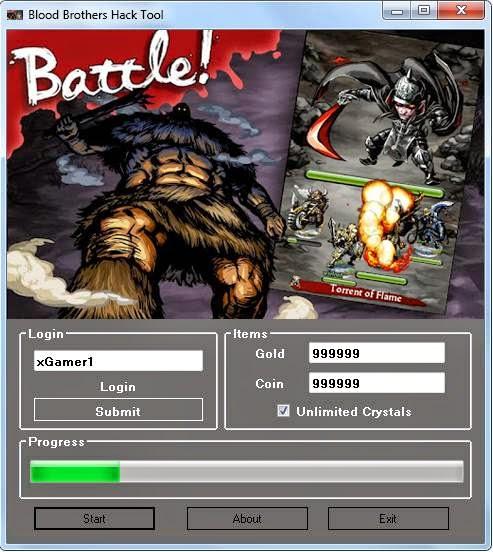 Blood bros arcade machine free download (ver:1. 1) for ios.