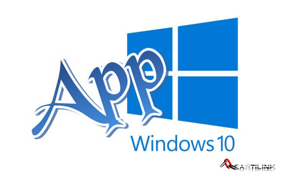 Windows 10 le migliori applicazioni gratis