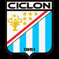 CLUB ATLETICO CICLÓN DE TARIJA