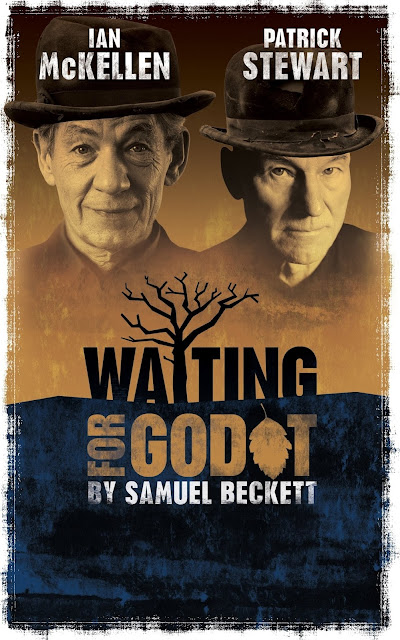 Waiting for Godot (2001) ταινιες online seires oipeirates greek subs