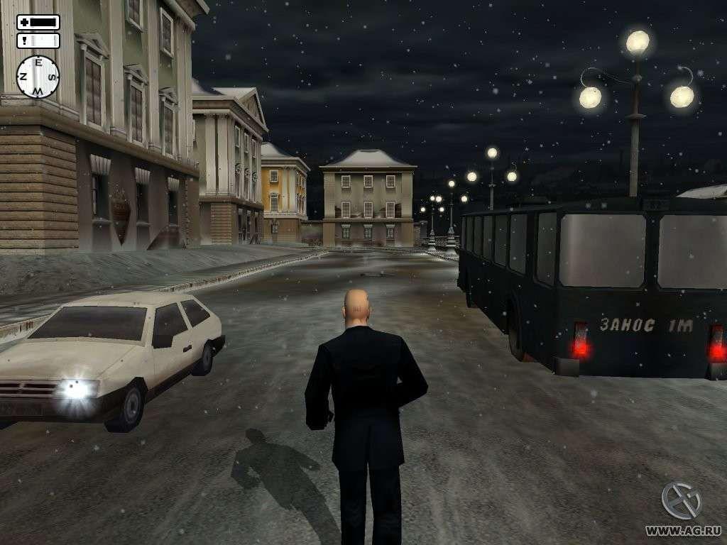 تحميل لعبة assassin