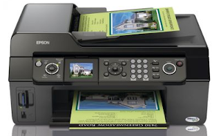 http://www.pilotessamsung.com/2018/10/epson-stylus-dx9400f-telecharger-pilote.html