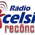 Cruz das Almas vai ganhar Rádio FM Excelsior Recôncavo