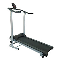 Sunny Health & Fitness SF-T1408M Manual Treadmill vs SF-T1407M, with adjustable incline & pulse-grip heart-rate monitor