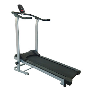 Sunny Health & Fitness SF-T1408M Manual Treadmill, picture, image, review features & specifications, plus compare with SF-T1407M