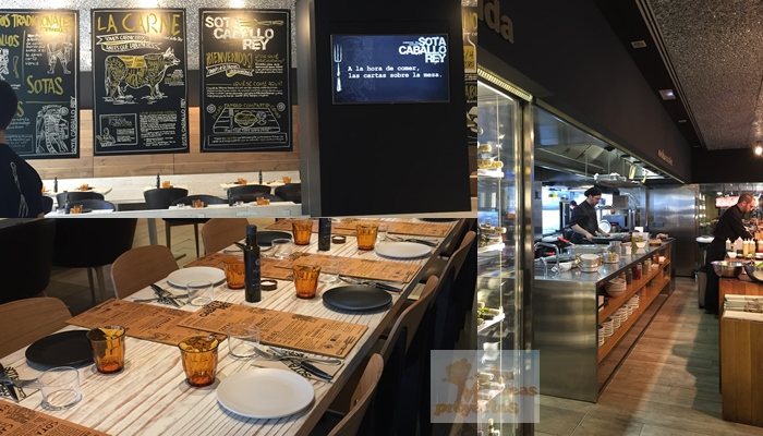restaurante-sota-caballo-rey3