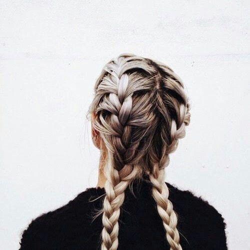 boxer braids hair beauty