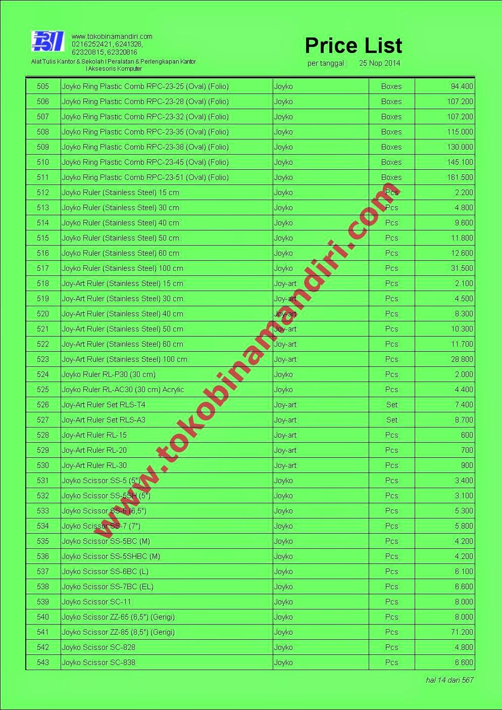 Harga Atk 2013 Icefilmsinfo Globolister Wallpapers 5 List Of Daftar Harga Atk 2015 Apr 2016 Nfl Wallpapers