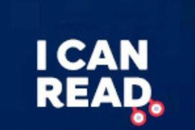 Lowongan Kerja Pekanbaru I Can Read Agustus 2018