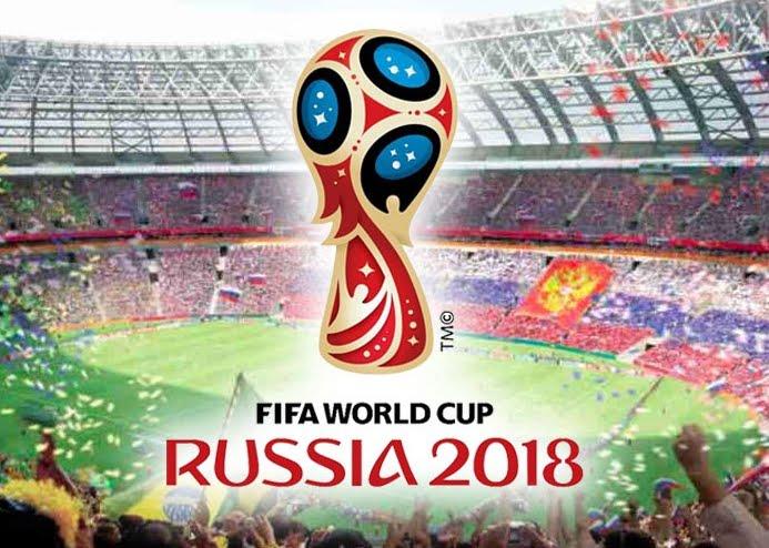 Verso Russia 2018, la storia dei mondiali di calcio dal 1930 ad oggi