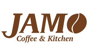 Jamo Coffee and Kitchen
