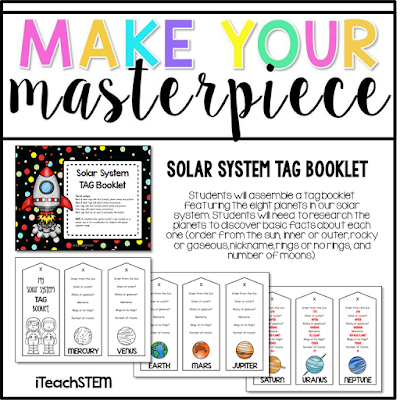 https://www.teacherspayteachers.com/Product/SOLAR-SYSTEM-TAG-BOOKLET-Interactive-Notebook-Activity-1938488