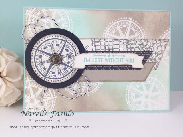 Going Global - Simply Stamping with Narelle - shop here - http://www3.stampinup.com/ECWeb/default.aspx?dbwsdemoid=4008228