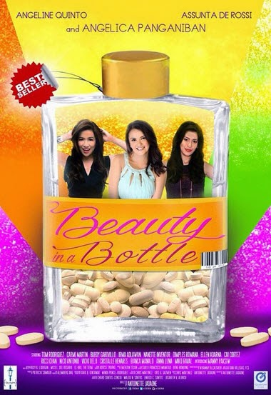 watch filipino bold movies pinoy tagalog poster full trailer teaser Beauty in a Bottle