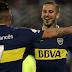 El Lunes de Boca | Prepara cambios contra Belgrano
